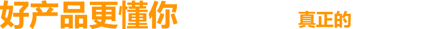 万博网页版手机登录_万博体育max官网_万博官方网站登录