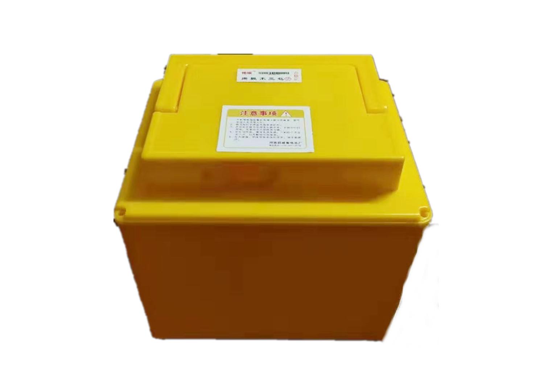 锂电池48V30AH